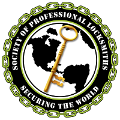 Locksmith Auburn Alabama