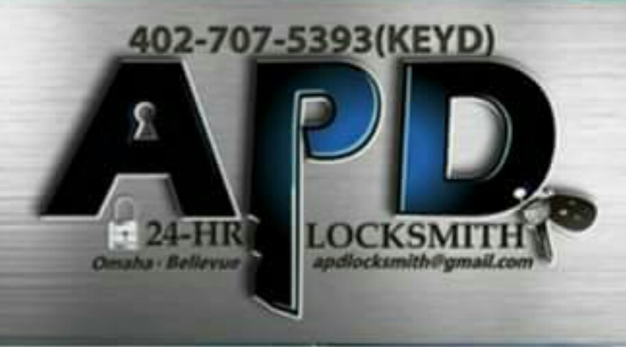 APD Locksmith