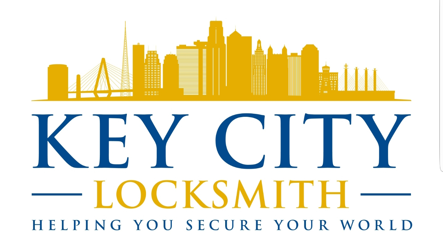 Key City Locksmith