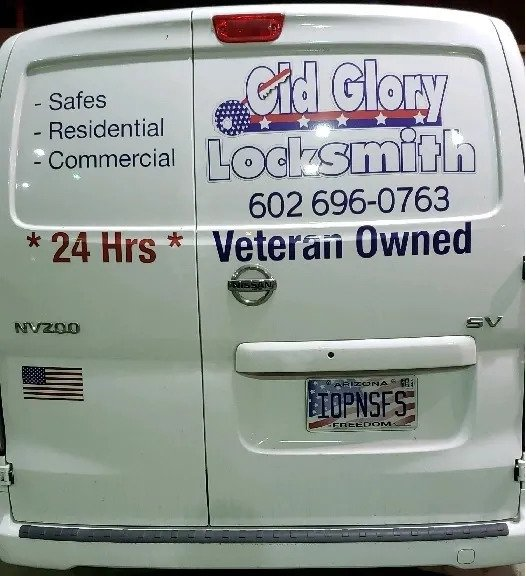 Old Glory Locksmith 24 hours.jpg