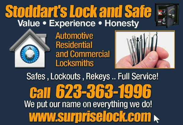 Stoddarts_Surprise_Locksmiths_Safe_door_repair.jpg
