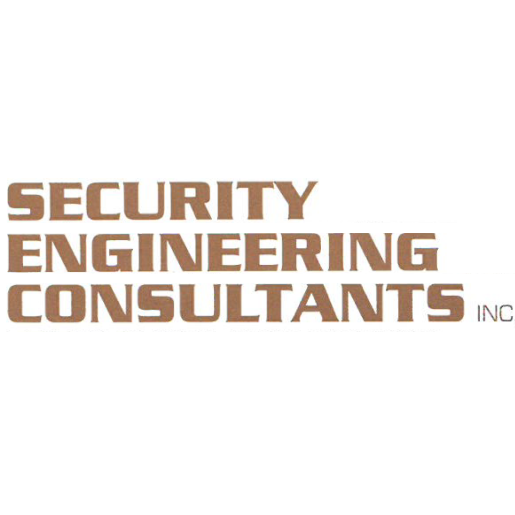 Security Engineering Consultants, Inc.