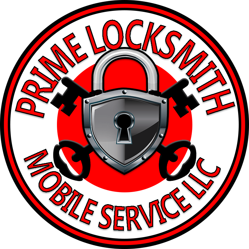 Prime Locksmith Mobile Service LLC