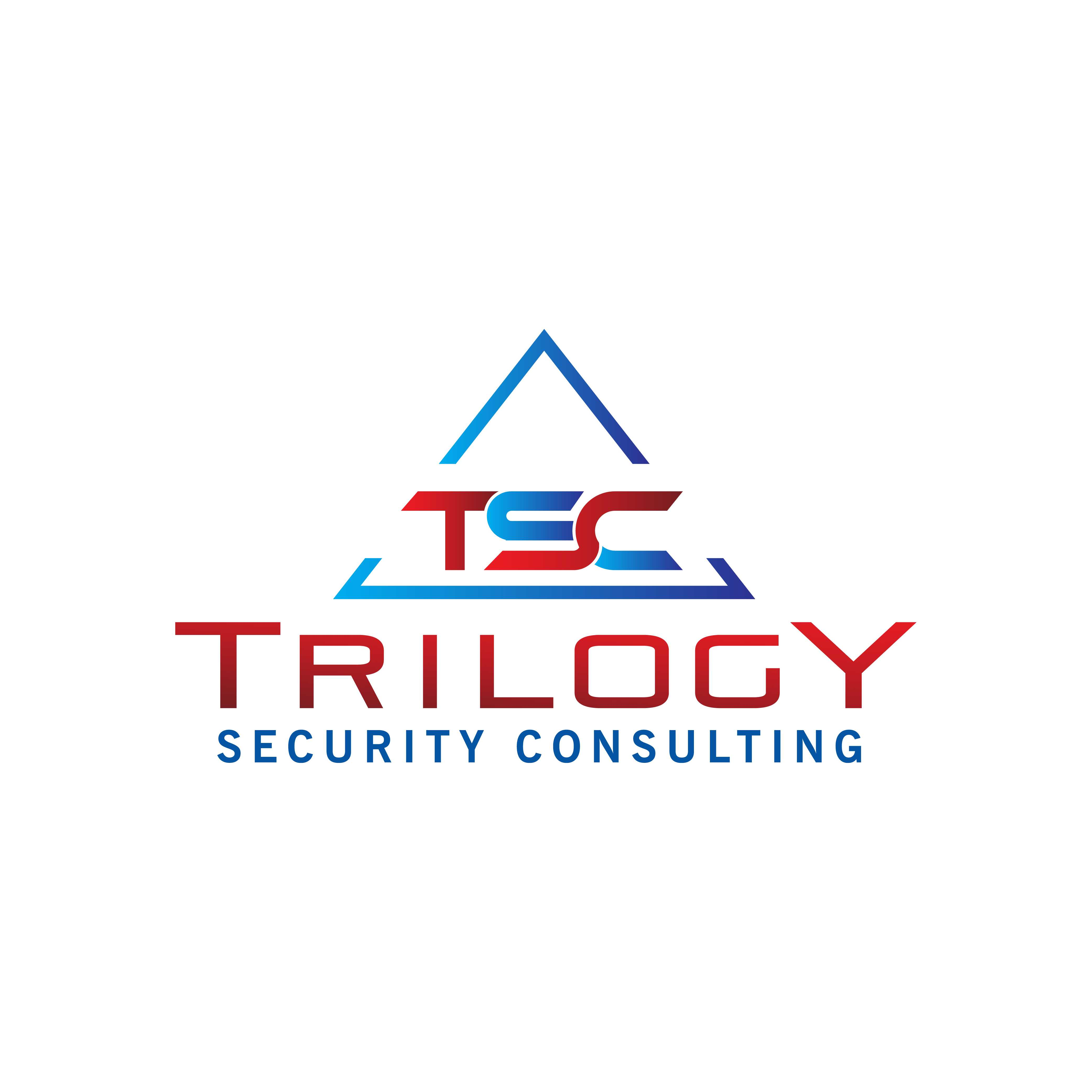 Trilogy Security Consulting, LLC