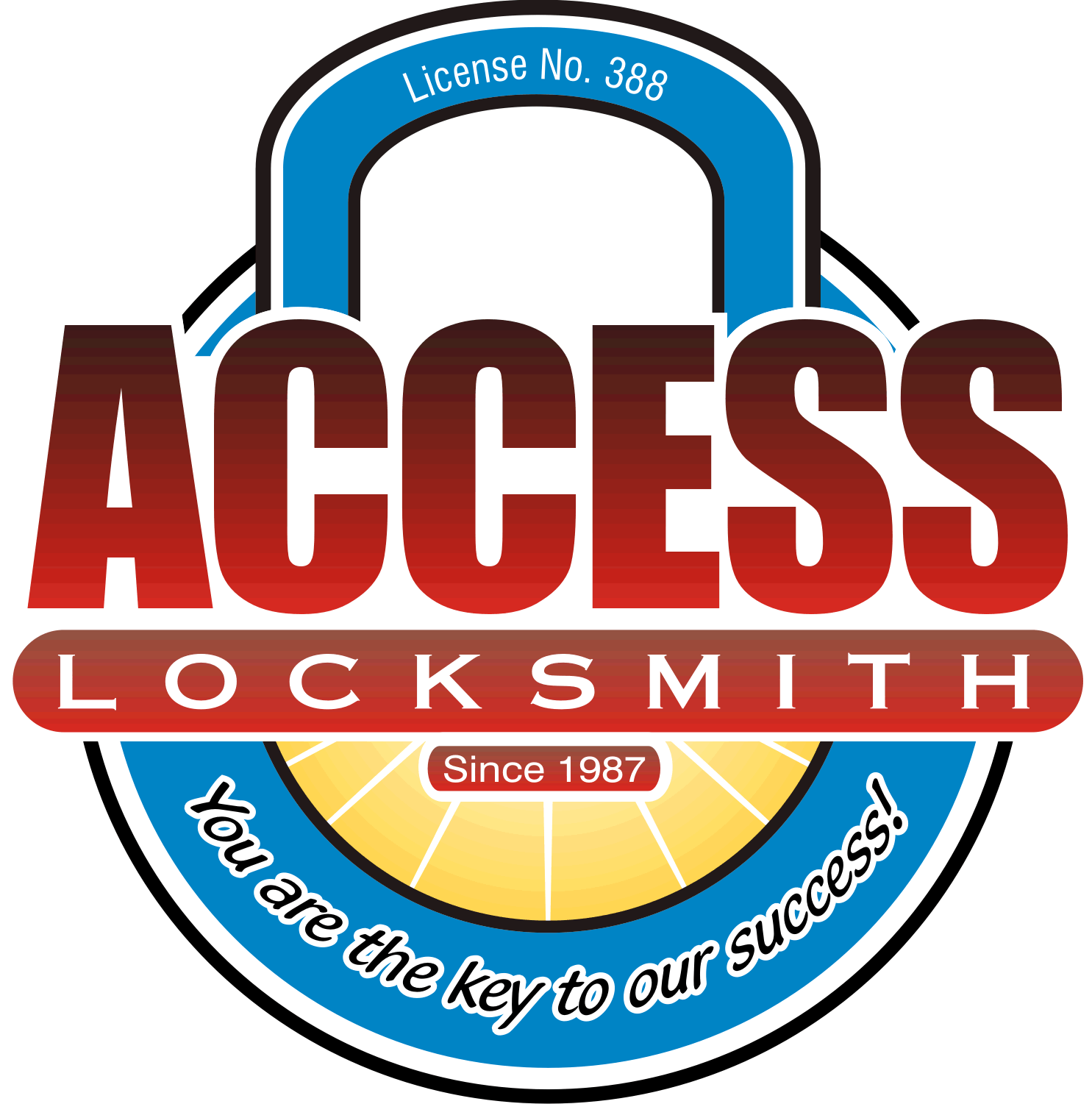 Access Locksmith